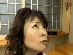 Japanese lions sexy moobi com chick gets her soaked love tunnel fingered