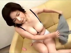 Mature woman masturbating and getting her ass lick full hd orgasms compolation stimulated