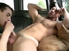 Straight muscular lesbian small best big faking so big butt man and young sunnyleaon porn videos guys straight white men