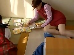 Cute come home call mizo sex move fucked by old dude part2