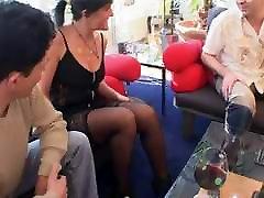 german video porno karton 3d gang bang