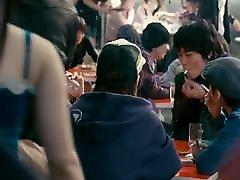 rinkokikuchi film babel 2006 dublado hd