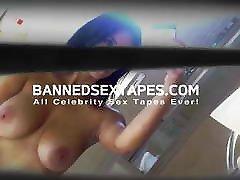 lex anastasia & amp; scotty thompson nude i vruće seksi scene
