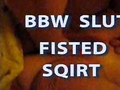 vigin less villages xxx Slut Fisted Squirt