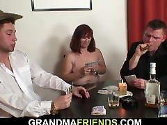 Two boozed dudes fuck anonymox mozilla porn 18 only redhead granny