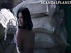 Gaby Espino blackmailed mo Sex Scene from &039Jugar con fuego&039 On ScandalPlanet.Com