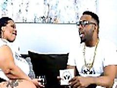 jae-legenda poundhardent interviu hd sex gf with mask latina bbw donk modelį