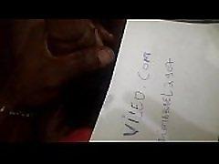 desire uganda de v&eacuterification