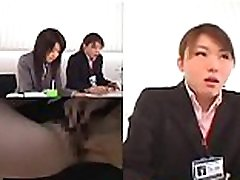Real Office girl molested and fuck 4 full video at http:j.gsCrqn