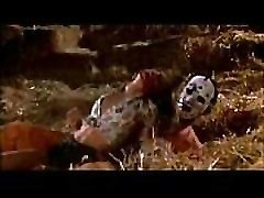 old chubby thai anal Victim 5 - Teenager Jo Ann Harris is chosen as a suitable victim and brutally assaulted in a stable by a masked ravisher, who feels like violating her young body. Act of Vengeance 1974