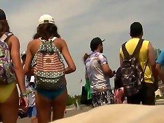 pora o paaugliams leavin paplūdimio grace 15
