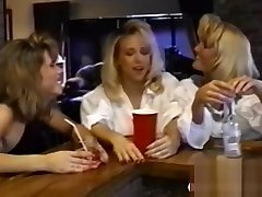 3 Ladies go for A Hardcore mullu grup sex Fuck Time