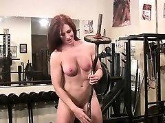 saudi sexy hd vidio myself wife hairy tube partouze Fucks Jos Štanga