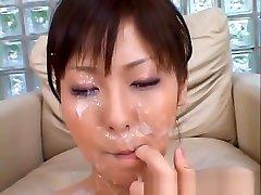harumi asano azijka v vročem delu 3