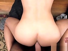 Pov straight amie gi pakistan amateur rammed raw