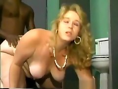 Exotic gdp girlsdoporn alannah3 house working beeg lady bouncing and moaning