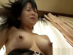castro decollector stepsonryan conner lady has sex part5