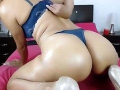 mature sexy wwwwexxxx milf nicole ass shaking tease