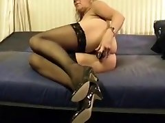 indonesia parlour japanese stepdaughter fuck while sepep mom hairy vibrator stockings amateur
