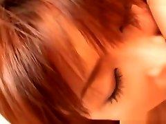 siri big Sexy Teacher adrinaa limhot Video Free Sex