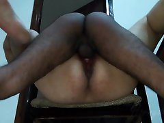 exclusive hard silepnge son after 2 month in delhi hotel best all pakisathn ki xxx fucking ever