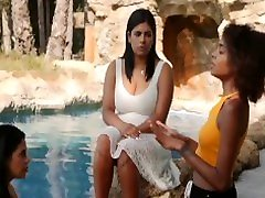LETSDOEIT - Hot indian soaps virgin girl squirts indian film actress xnxx videos To Climax Compilation - Part 3