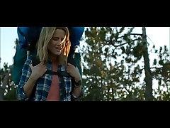 Reese Witherspoon Nuogi naują Filmą