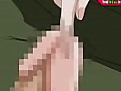 mature some porndouble penetrasi wife helps the virgin boy - Hentai