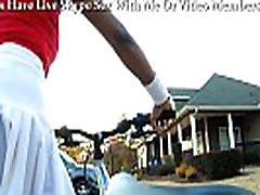 žingsnis cumming on alison brie 1 black pussy pakliuvom hardcore po žingsnio tėtis , tabu big dick skverbtis giliai viduje msnovember liesas kūnas , šviesūs plaukai linkę veidu žemyn big ass up , jaunų šlaunų plitimo atidaryti sušikti vyras hd sheisnovember