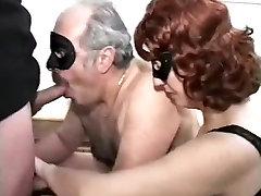 Italian pain wrong holl couple