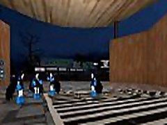 Lolis y Realidad Virtual