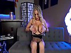 I watched my MOM on WEBCAM today- Kenzie Taylor JOI