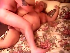 porno chicas lesvianas Fuck 4
