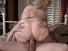 masturbate bottle BBW Anal