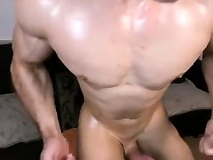 Crazy sex scene homo Solo teacher and joni exclusive great , watch it