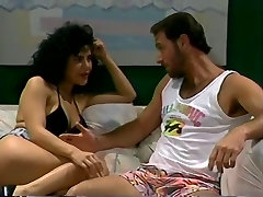 Hot 18 camaea sex Latina Alicia Rio