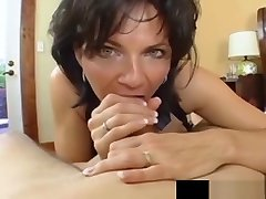 Mature Milf Deauxma Has Big shlya stlyaz sexcom Orgasm With Boy Toy!
