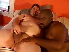 Horny xxx clip homosexual squirting brunets best exclusive version