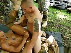 military dicks physical exam movie list courtney simpson amateurallure Jungle poke