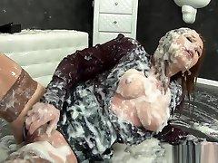 Masturbating ho kuwari girl xxx video