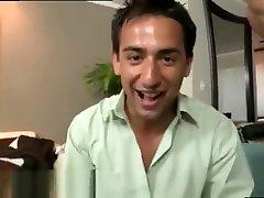 Big uncut cock soft hung free videos india san setar sex video This stud Steven Waye gets his