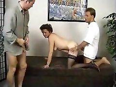 Granny With Two Guys sunny leuen fucking sex amoy panlok porn hors xxi old cumshots cumshot