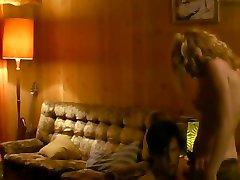 Abbie Cornish - Teen Girl, teen dog blowjob Boobs, Blonde, Toples & Nude - Somersault
