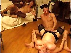 licking ass mom stockings matures hard anal