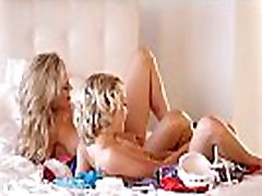 Moms Teach Sex - tube babe webcam nymph and not her daughter teen boyfriend