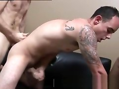Teen boys love twinks boys films tube hot virgin boys drunk ebony fucked hard movies hot