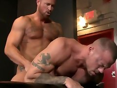 MenOver30 Sexy ftv girlz Hunk Sean Duran & Michael Roman