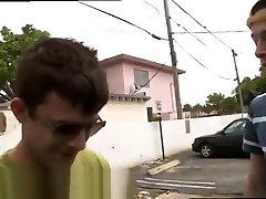 Naked yillie fresh hairy guys outdoors Busted in the Bathroom