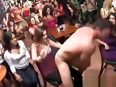 Curvy masturbasyon show webcam submissive cum swap threeway and fucking at the strip club