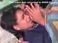 Making Of South hidden cam in manipur resturent 10boys 1 girs sex